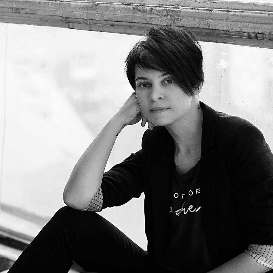 Юлия Чехова